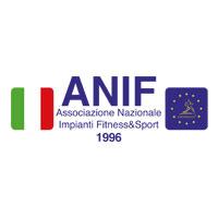ANIF – Eurowellness:  Riapertura Club: criticità e opportunità. Giovedì 11 giugno ore 15.30 in diretta web