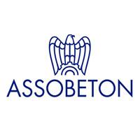 ASSOBETON