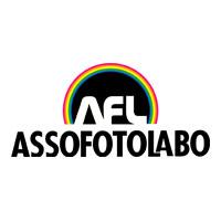 ASSOFOTOLABO