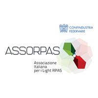 ASSORPAS