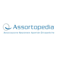 ASSORTOPEDIA