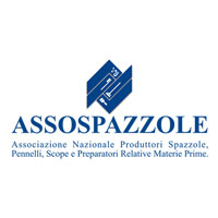 ASSOSPAZZOLE: 31° MEETING ANNUALE