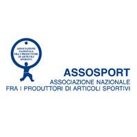 """ASSOSPORT: """"Decreto del Governo Russo 791-r: obblighi di tracciabilità (Data Matrix Code)"""" Giovedì 7 novembre, sede Assosport, via Torino 151/C Mestre"""