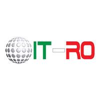 IT-RO