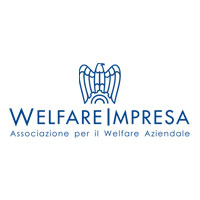 WELFAREIMPRESA