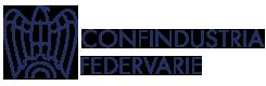 Confindustria Federvarie