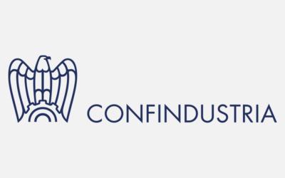 Il Presidente Luca Businaro eletto Probiviro di Confindustria