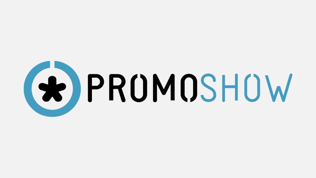 PROMOSHOW – 23 e 24 gennaio 2019 – Milano