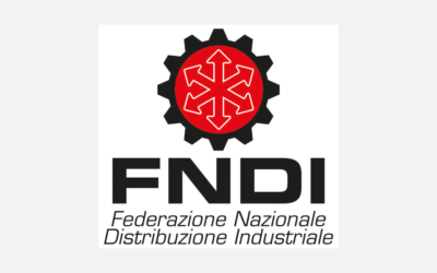 FNDI: Industrial Distribution Week 2020