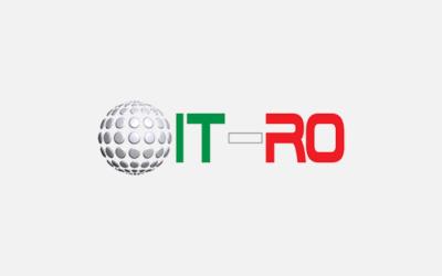 VI Seminario IT-RO Stampaggio rotazionale: novità e approfondimenti.
