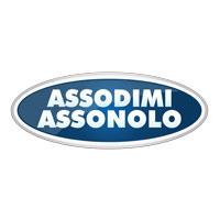 ASSODIMI – ASSONOLO  L'impatto del Covid-19 nel comparto edile giovedì 25 giugno alle ore 15:00.