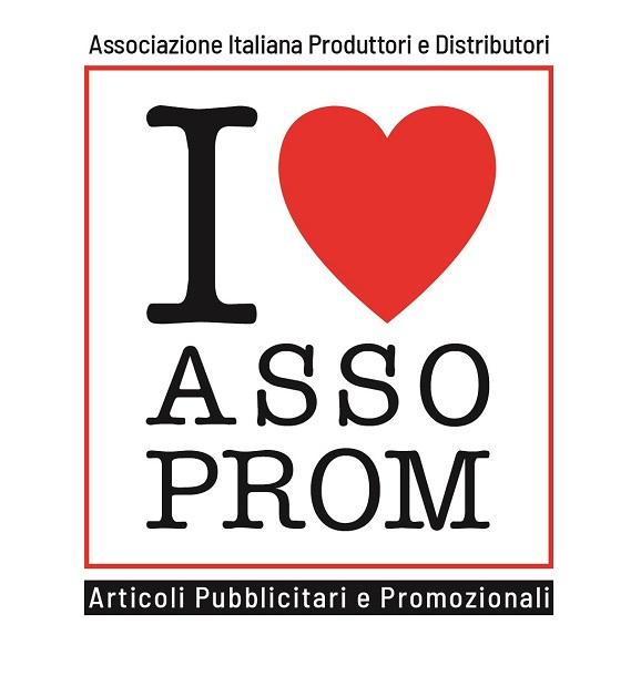 OPEN DAY ASSOPROM 21 marzo 2019 ore 15.00 Milano, Via C. I. Petitti n. 16