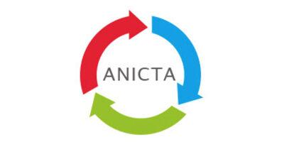 LA VICE PRESIDENTE DI ANICTA, ELENA MANNUCCI, PARTECIPA AI LAVORI DEL B20 ITALY 2021!